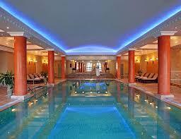 elysium hotel paphos cyprus book elysium hotel online