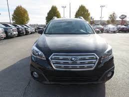 2016 subaru outback 2 5i limited 2016 used subaru outback 2 5i premium awd heated seats rear camera