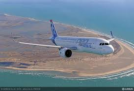 airbus a320 sieges a320 family