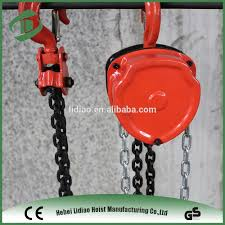 3 ton hoist crane 3 ton hoist crane suppliers and manufacturers
