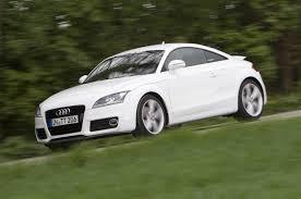 audi tt 3 2 supercharger audi tt 2 0 tfsi review autocar