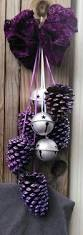 43 best handmade pine cone wreaths images on pinterest pine cone