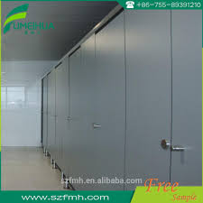 modular toilet partition modular toilet partition suppliers and