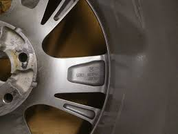 nissan altima 2013 rims for sale used nissan altima wheels for sale