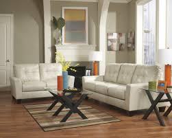 Repaint Leather Sofa Repaint Leather Sofa Radiovannes Com