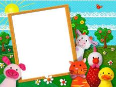immagini cornici per bambini pacchetto bambini cornici fotografiche akvis