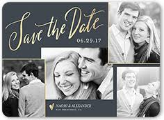 Best Save The Dates Https C3 Staticsfly Com Asset Fetch Cs Stationer