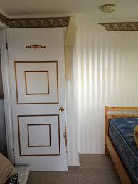 Covering Wood Paneling Wall Mounted Decorative Panel Wood Flexible Solid Py Veneer Panels