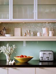 kitchen appealing modern backsplash kitchen modern kitchen