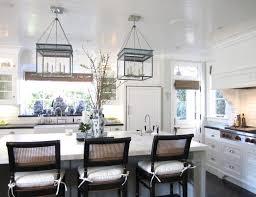 kitchen cabinet white kitchen ideas kitchen backsplash ideas for