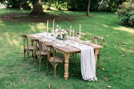 chair and table rentals in sterling va manassas wedding rentals reviews for rentals