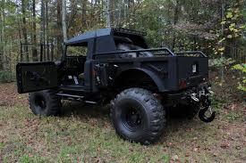 jeep kaiser yooooob