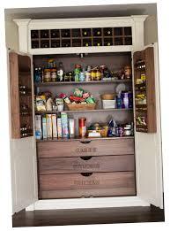 kitchen storage cupboards ideas kitchen adorable premade pantry white kitchen pantry pantry