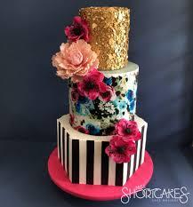 top ten cakes of 2015