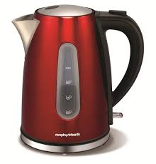 water kettle buying tips top best reviews