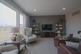 wallace floor plan fischer homes home plan