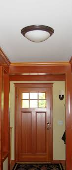 should i paint my ceiling white best ceiling white paint color best white ceiling paint color