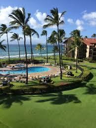 papakea resort map aston at papakea resort updated 2017 prices hotel reviews