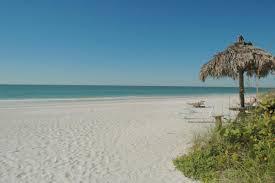 anna maria island u2013 florida usa u2013 tourist destinations