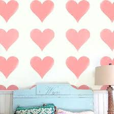painting stencils for wall art wall art paint stencils bartarin site