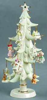 grinch christmas tree lenox how the grinch stole christmas at replacements ltd