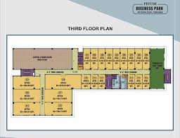 office spaces showrooms in piyush business park sector 31