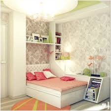 dressing table for girls room design ideas interior design for