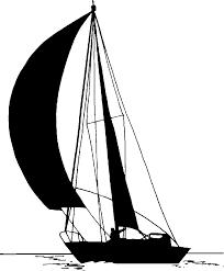 sailboat clip art free clipart images 2 clipartix