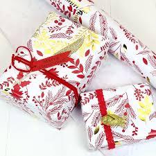 gold foil wrap gold foil christmas design gift wrap paper pipii