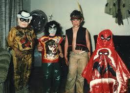 Chuck Norris Halloween Costume Ben Cooper Halloween Costume Man Club