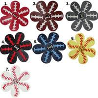 softball bows wholesale softball bows buy cheap softball bows from
