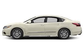 2016 nissan altima engine options used 2016 nissan altima 2 5 s sedan in mayfield ky near 42066