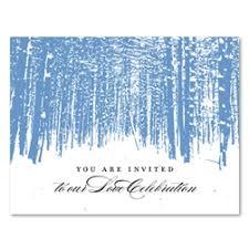 winter themed wedding invitations winter wedding invitations winter wedding winter