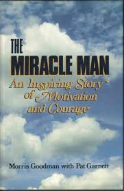 The Miracle True Story The Miracle An Inspiring True Story Of The Human Spirit By