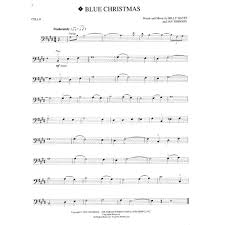 christmas favorites 15 holiday songs for cello with cd shar