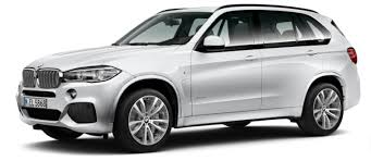 bmw x5 suv u2013 colours guide and prices carwow