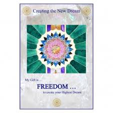 new beginnings greeting cards greeting cards wings healing