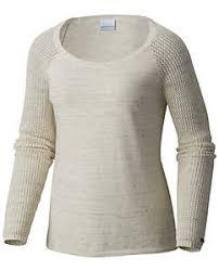 sweaters womens s sweaters columbia sportswear