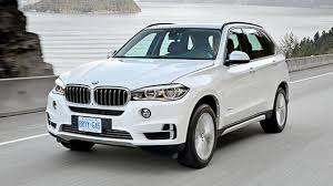 bmw x5 inside road test bmw x5 xdrive m50d 5dr auto top gear