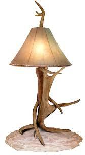deer antler lamps 10 tips fot buying warisan lighting