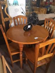 second hand table chairs kitchen table and chairs second hand new new2you furniture second