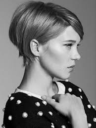 is stacked hair cut still in fashion 20 trendy stacked haircuts for short hair styles weekly