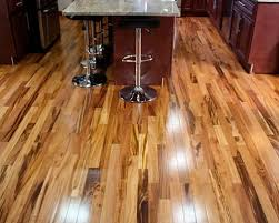 amazing tiger wood flooring tigerwood koa