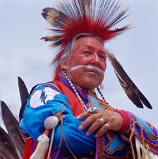 native american tribes and cultures pictures native american