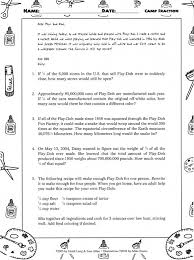 math problem fractions prufrock press c fraction solving exciting word problems