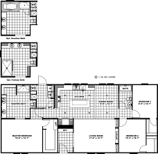 your own blueprints free house plans jim walter homes floor plans jim walter home floor