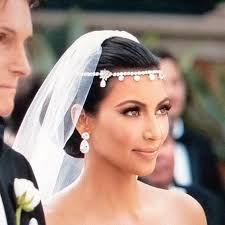 hair accessories melbourne aliexpress buy hot sell wedding jewelry