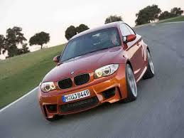 bmw 1 series competitors the bmw 1 series m was in competition with bmw m3 csl e46