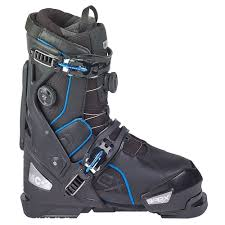 amazon com apex ski boots mc 2 high performance 2015 mondo 26 0
