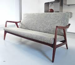 type de cuir pour canapé type de cuir pour canapé inspirational canapé cuir